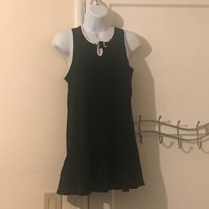 Kate spade night gown